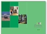 diseño para inmobiliaria