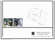diseño para arquitecto en pinamar