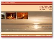 diseño para Hotel