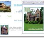 diseño para alquiler de casas