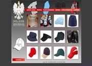 diseño para tienda online catalogo