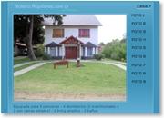 diseño para casas en alquiler