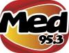logo med pinamar